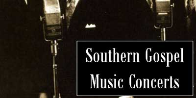 SOUTHERN-GOSPEL-MUSIC-CONCERTS