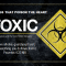 Toxic – Things that Poison the Heart