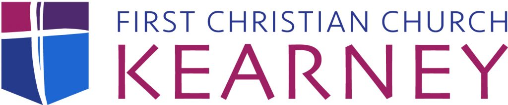 First Christian Church Kearney Logo